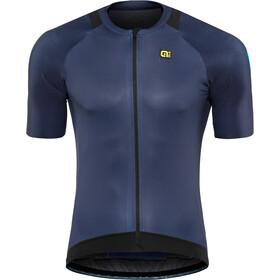 Alé Cycling Klimatik Klima SS Jersey Herren navy